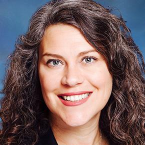 Caroline Leilani Valdes, MD, FCAP