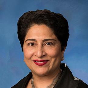 Ritu Nayar, MD, FCAP