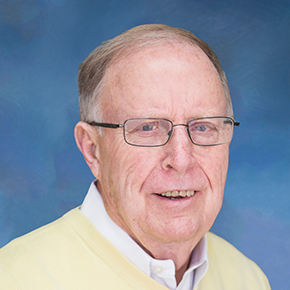 Bruce McMillan Van Horn, MD, FCAP