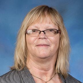 Elizabeth A. Wagar, MD, FCAP
