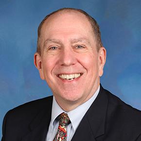 Philip R. Foulis, MD, MPH, FCAP
