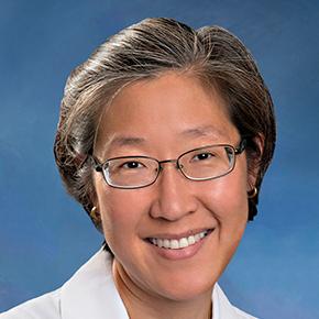 Annette S. Kim, MD, PhD, FCAP