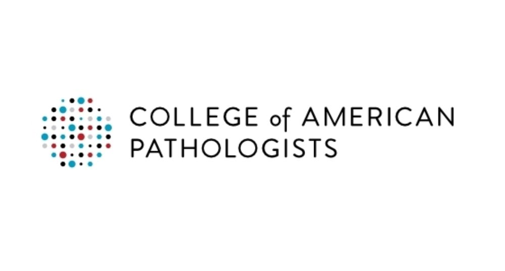Cancer Protocol Templates College Of American Pathologists