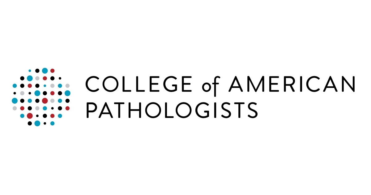 Calendar of Events | College of American Pathologists